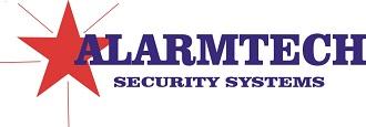 Alarmtech Logo